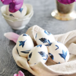 8 Rustic Easter Projects + The Creative Corner Linkup