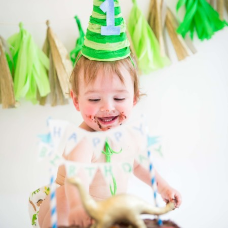 My son turned One and I had a very special Cake Smash photoshoot for him. If you don't know what this is, it's when you put your baby in adorable clothes, give them a cake and let them go to town on it! It turned out fabulous and I couldn't be more excited to share these photos.