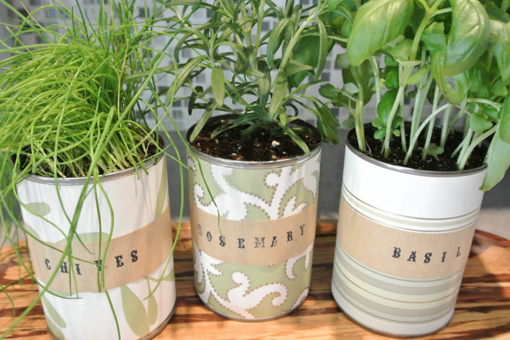 So many indoor herb garden ideas. use as girts, to decorate your kitchen and have access to fresh herbs at your finger tips.