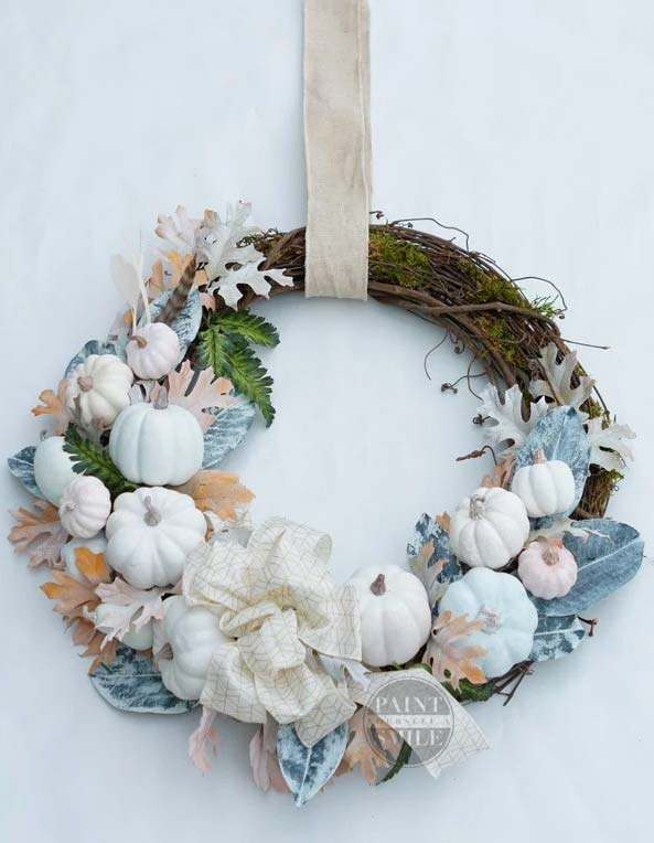 stunning diy fall wreaths for your home