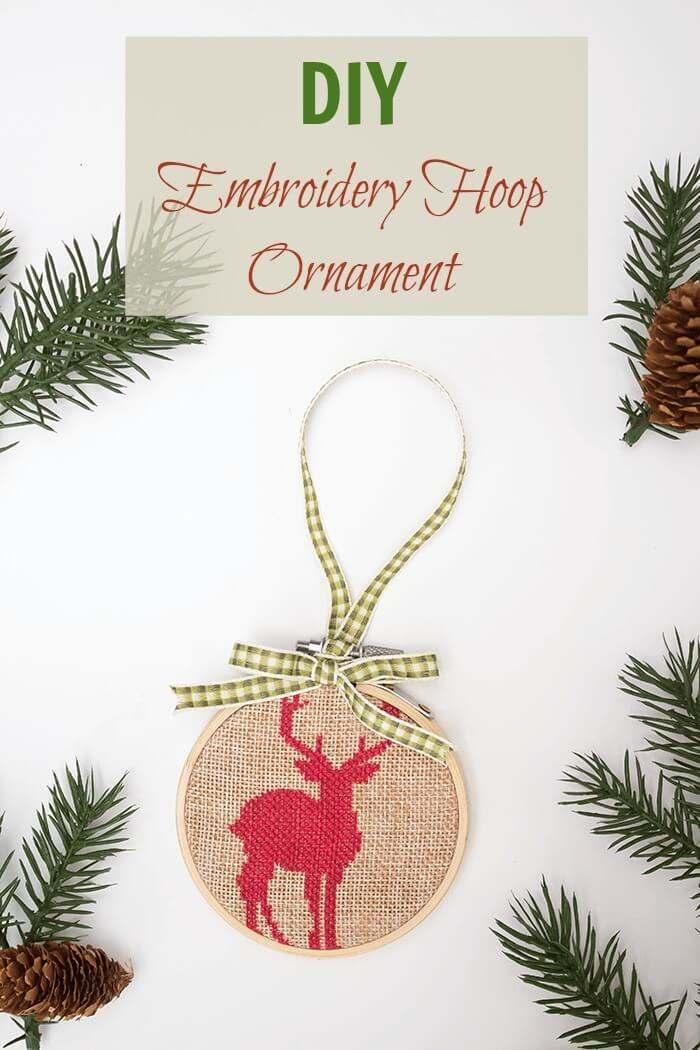 diy-embroidery-hoop-ornament