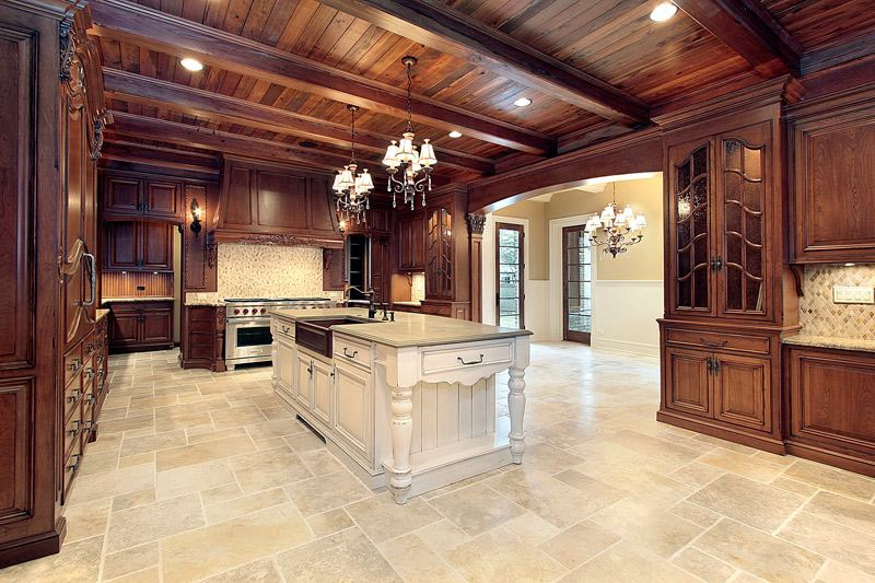 awesome kitchen design ideas