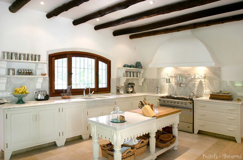 beautiful kitchen design ideas and decor