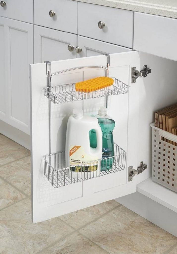under-the-kitchen-sink-organizing-ideas-and-storage-solutions-for-your-kitchen-cupboards