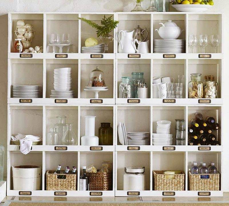 See 20 of the best Ikea Kallax Hacks ideas and the different ways you can DIY them for your home. Create a fabulous vintage cubby.