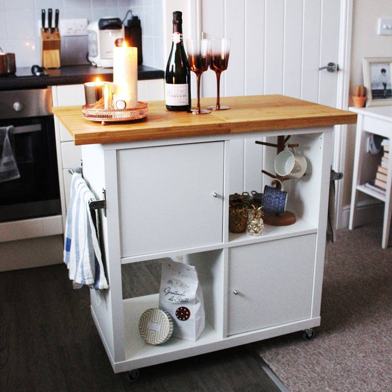 different ideas diy kitchen island - 28 images - kitchen unique ...