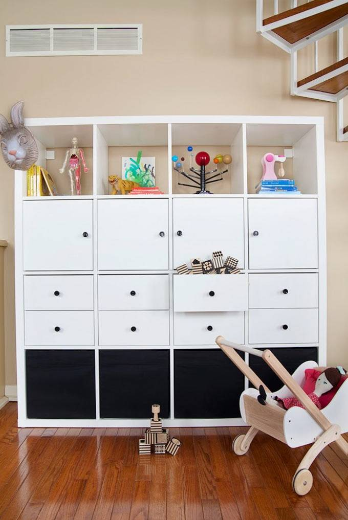Best Ikea Furniture. See 20 Of The Best Ikea Kallax Hacks Ideas And  Different Ways