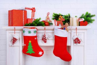 100+ Cheap and Thoughtful Stocking Stuffers For Under $5