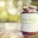 Great ways to finally organize bills and help you keep on top of your finances.
